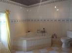 Vente Maison 5 pièces 175m² SAINT ETIENNE DES CHAMPS - Photo 5