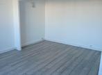 Location Appartement 2 pièces 46m² Clermont-Ferrand (63100) - Photo 4