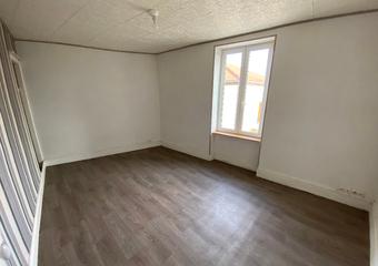 Vente Maison 2 pièces 33m² SAYAT