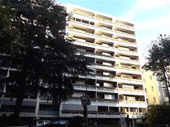 Vente Appartement 1 pièce 11m² Chamalières (63400) - photo