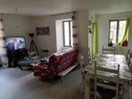 Vente Maison 3 pièces 65m² Chauriat (63117) - Photo 1