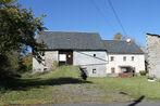 Vente Maison 4 pièces 85m² Gelles (63740) - Photo 1