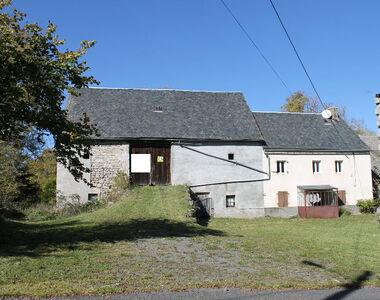 Vente Maison 4 pièces 85m² GELLES - photo