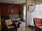 Vente Appartement 4 pièces 74m² COURNON D AUVERGNE - Photo 3
