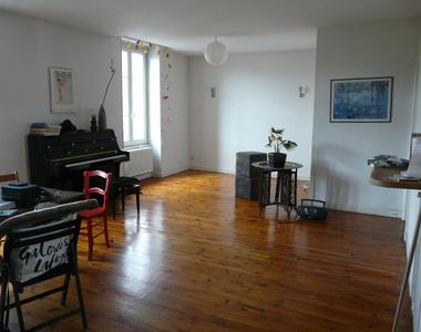 Vente Maison 5 pièces 130m² CLERMONT FERRAND - photo