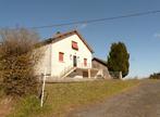 Vente Maison 6 pièces 150m² ST JACQUES D'AMBUR - Photo 1