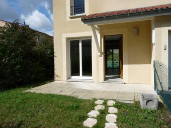 Vente Maison 4 pièces 97m² Cournon-d'Auvergne (63800) - Photo 1