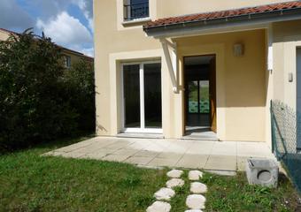 Vente Maison 4 pièces 97m² COURNON D AUVERGNE - photo