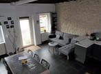 Vente Maison 4 pièces 82m² SAINT OURS - Photo 2