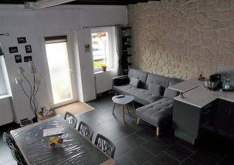 Vente Maison 4 pièces 82m² SAINT OURS - Photo 1
