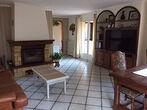 Vente Maison 8 pièces 175m² Durtol (63830) - Photo 4