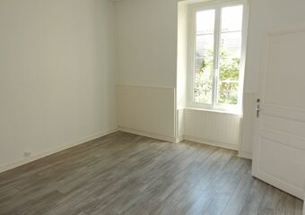 Location Appartement 1 pièce 42m² Cournon-d'Auvergne (63800) - Photo 1