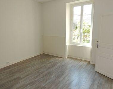 Location Appartement 1 pièce 42m² Cournon-d'Auvergne (63800) - photo