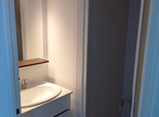 Location Appartement 2 pièces 46m² Clermont-Ferrand (63100) - Photo 7