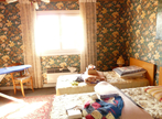 Vente Maison 5 pièces 113m² GELLES - Photo 4