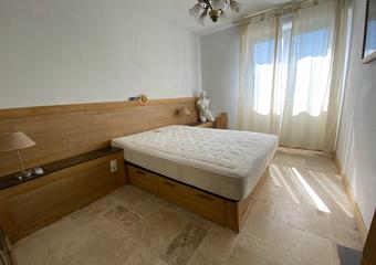 Vente Appartement 3 pièces 72m² CLERMONT FERRAND - Photo 1