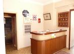 Vente Bureaux 16 pièces 550m² PONTGIBAUD - Photo 4