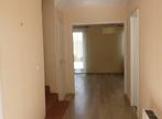 Location Maison 5 pièces 93m² Cournon-d'Auvergne (63800) - Photo 4
