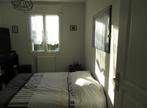 Vente Maison 5 pièces 110m² LE CENDRE - Photo 6
