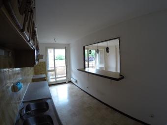 Location Appartement 4 pièces 75m² Cournon-d'Auvergne (63800) - Photo 1