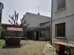 Vente Immeuble 193m² PERIGNAT LES SARLIEVE - Photo 3