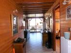Vente Maison 4 pièces 116m² Saint-Jacques-d'Ambur (63230) - Photo 6