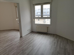 Location Appartement 2 pièces 36m² Clermont-Ferrand (63000) - Photo 2