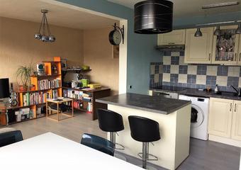 Vente Appartement 2 pièces 47m² CLERMONT FERRAND - photo