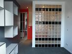 Vente Appartement 3 pièces 90m² Clermont-Ferrand (63000) - Photo 6
