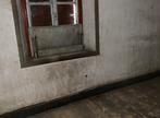 Vente Maison 8 pièces 124m² BROMONT LAMOTHE - Photo 9