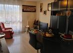 Vente Appartement 4 pièces 74m² COURNON D AUVERGNE - Photo 2