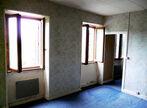 Vente Maison 6 pièces 135m² OLBY - Photo 9