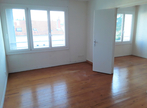 Vente Appartement 2 pièces 35m² CLERMONT FERRAND - Photo 2