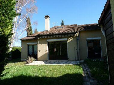 Vente Maison 4 pièces 95m² Le Cendre (63670) - photo