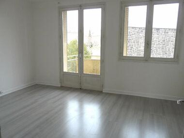 Location Appartement 4 pièces 78m² Clermont-Ferrand (63000) - photo