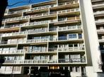 Vente Appartement 4 pièces 101m² CLERMONT FERRAND - Photo 8