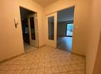 Vente Appartement 4 pièces 90m² CHAMALIERES - Photo 7