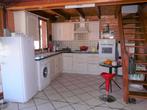 Vente Maison 4 pièces 116m² Saint-Jacques-d'Ambur (63230) - Photo 2
