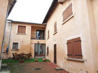 Location Appartement 2 pièces 42m² Pont-du-Château (63430) - Photo 1