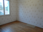 Vente Maison 6 pièces 118m² Clermont-Ferrand (63000) - Photo 9