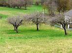 Vente Terrain 1 159m² OLBY - Photo 4