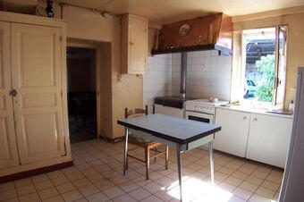 Vente Maison 5 pièces 94m² Pont-du-Château (63430) - photo