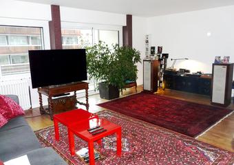 Vente Appartement 4 pièces 101m² CLERMONT FERRAND - Photo 1