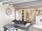 Vente Maison 4 pièces 86m² SAINT PIERRE LE CHASTEL - Photo 3
