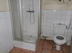 Vente Maison 3 pièces 185m² CONDAT EN COMBRAILLE - Photo 3