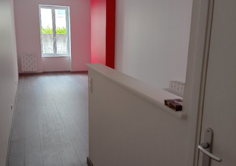 Location Appartement 1 pièce 25m² Clermont-Ferrand (63000) - Photo 1