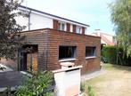 Vente Maison 4 pièces 148m² DURTOL - Photo 7