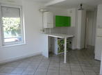 Vente Immeuble 235m² Clermont-Ferrand (63000) - Photo 5