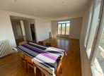 Vente Appartement 3 pièces 74m² CLERMONT FERRAND - Photo 2