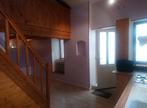 Location Maison 2 pièces 42m² Mezel (63115) - Photo 9